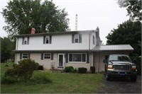 2369 S Sunset Drive Real Estate Online Auction