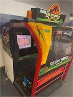 Arcade Liquidation