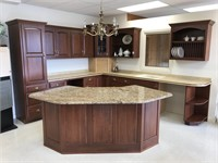 09-26-2021 Kitchens & Baths by WIPCO Auction