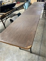 Boonville Consignment Gallery #6