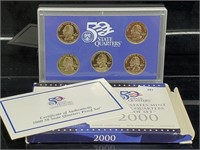 Rare Coins, Fine Jewelry & Gems Tues 9/14 6 PM CST