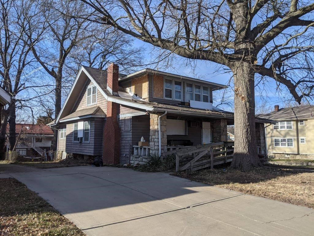 9-28-2021 KCMO RE Auction