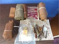 10/7 VanGundy Equipment, Shop & Household Auction