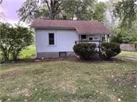 Joan J. Olinger Real Estate Auction