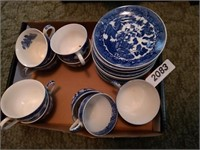 Online Auction - Bauernfiend (Shoals, IN)