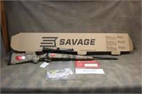 Savage 11 N422627 Rifle 22-250