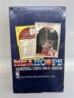 Sports Card & Memorabilia Auction Thursday 9/23 6 pm CST