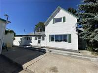 Sept 23 - 26, 2021 Property Sale Estate of Isabell Hughes