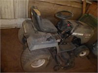 Tractors, Vehicles & Equipment Online Only Auction