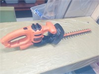 Tools, Home Decor, Die Cast, Hunting