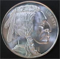Coin and Bullion Auction #139