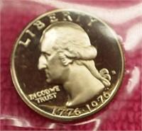 Coins/Gretna Estate Online Auction