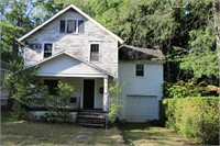 ESTATE AUCTIONS REAL ESTATE & VEHICLES