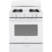 Online Only Appliance Auction