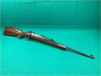 Mauser model 98 bolt action 243 Winchester