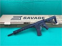 Fall Firearm & Ammo Auction