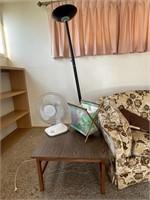 SMALL ESTATE AUCTION IN WELLINGTON, KS