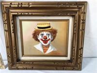Second Chance Online Auction