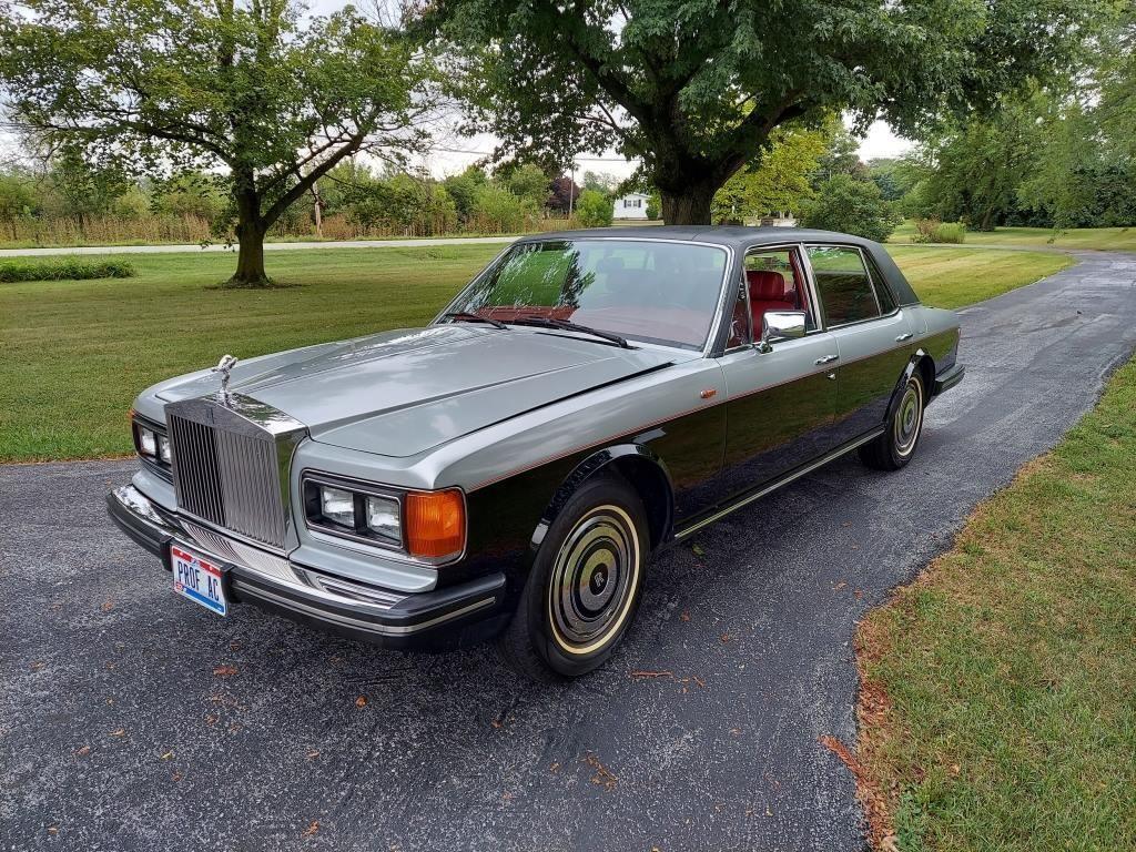 Ada, Ohio Vehicle Online Auction