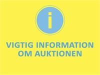 6678 NET: SMEDEJERNSPORTE & VARMEPUMPER (RØDDING)