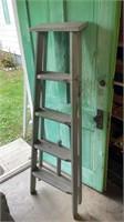 Estate of Elda Jean Swisher By GNC Online Auctions #485