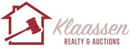 Wacker Family Land Auction