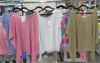 Thursday Sep 23 BANKRUPTCY AUCTION OF COMMERCIAL SEWING