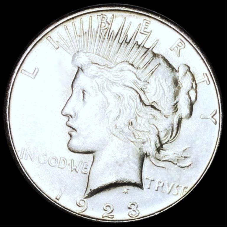 Sept 18th Hollywood Lawyer Rare Coin Sale P2
