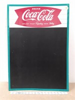 Online Only Coca Cola, Antique & Estate YELLOW (Ending 9/20/