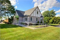 206 State Rd 930, New Haven, IN 46774