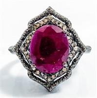 Midweek Gemstone Jewelry Auciton+ Art, Coins, Bullion