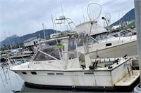 Thursday, September 23, 2021 Vehicle & Boat Auction