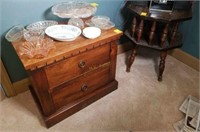 Collection on Sun Hill Online Auction