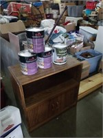 Furniture, Candlewick, Home Decor, and More  09-13-21