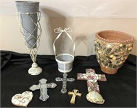 Westmoreland-Enclave Fine Furnishing & Collectiblies Auction
