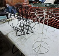 Port Dover Warehouse Auction