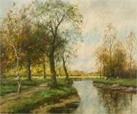Willem Hendricks