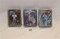 Baseball Cards & Sports Memorabilia Online Auction 9/30