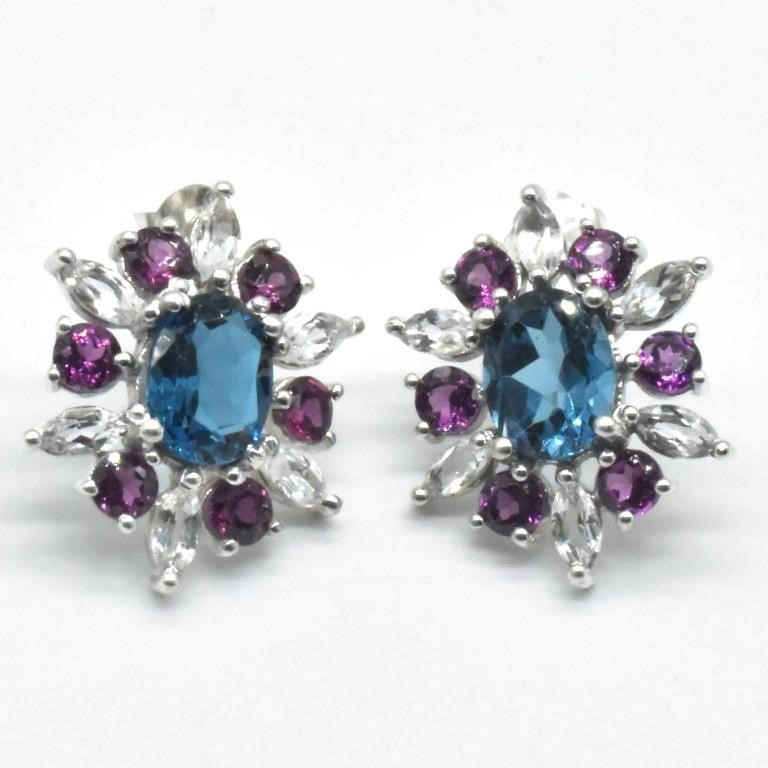 #169: Massive Savings on Affordable Creations:Fine jewelry