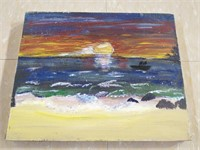 World Class Art Auction