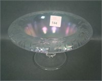 OCTOBER 9TH STRETCH GLASS AUCTION