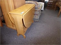 Furniture, Housewares, & Hunting Online Only Auction