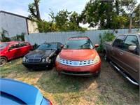 C.A.R.S. - Dallas - Online Auction