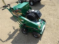 Golf Course Equipment Online Only Auction