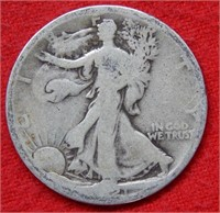 Weekly Coins & Currency Auction 9-17-21