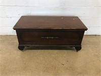 9/13/21 - 9/20/21 Online Furniture Auction