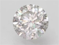 Dear Diamonds and Jewelry Auction Ends Saturday 9/18/2021