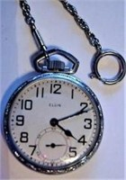 Collectibles estate toys christmas watches jewelry