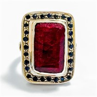 Friday Jewelry, Artwork, Baseball Card, Coin Auction