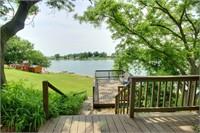 1285 W. Lake St., Pleasant Lake, IN 46779